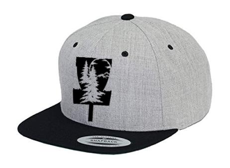 DG Basket Cap