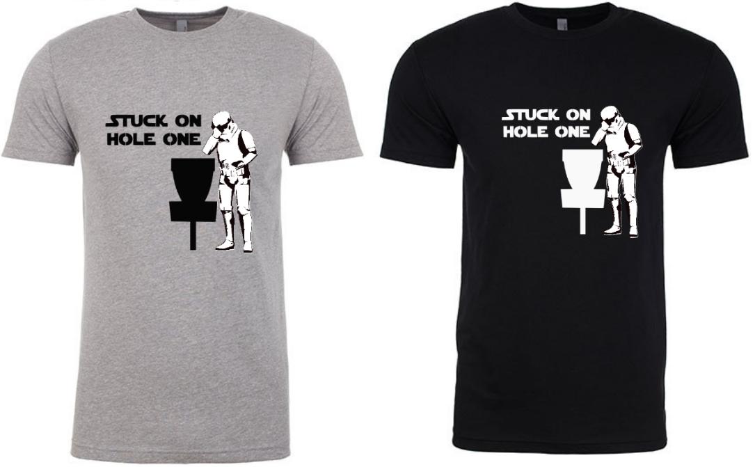 DG Stormtrooper