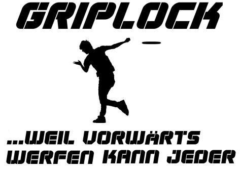 DG Griplock